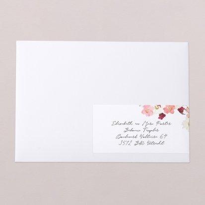 Love Letter II